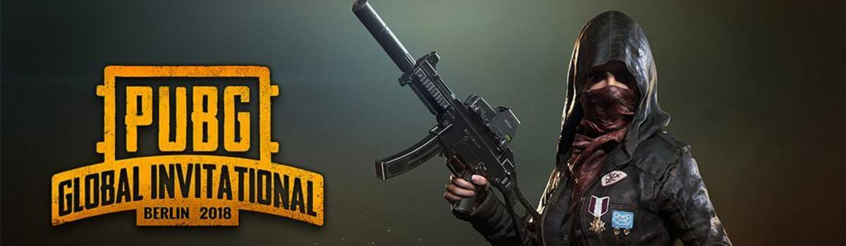 Method PUBG Head to ESL EU Regionals
